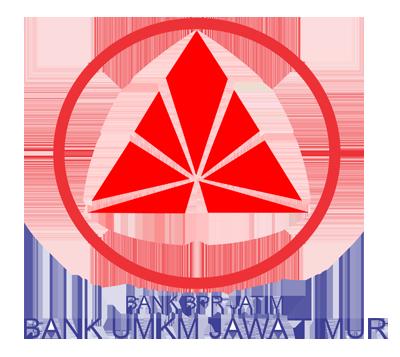 BANK BPR JATIM