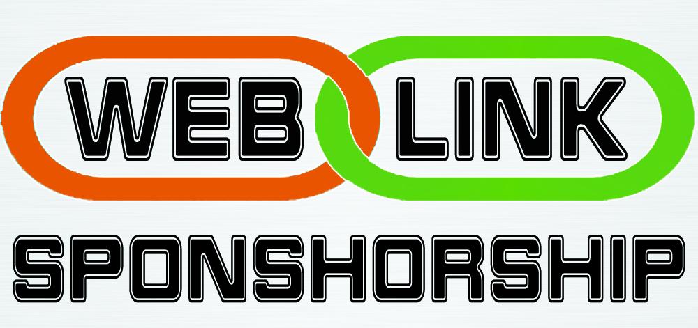 Web Link Sponshorship 2015