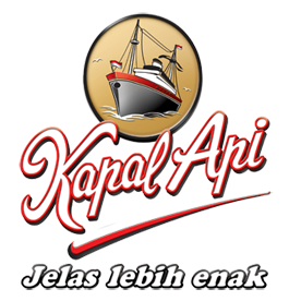 KAPAL API