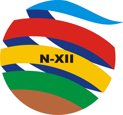 PTPN XII (PERSERO)
