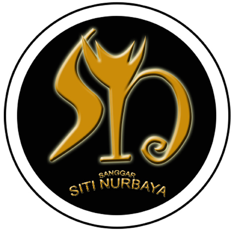 Logo Siti Nurbaya