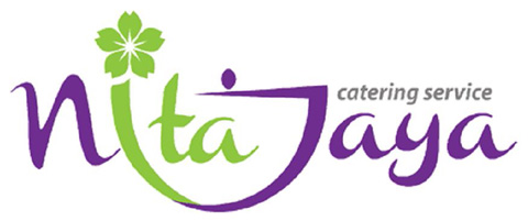 Nita Jaya Catering | Catering Surabaya