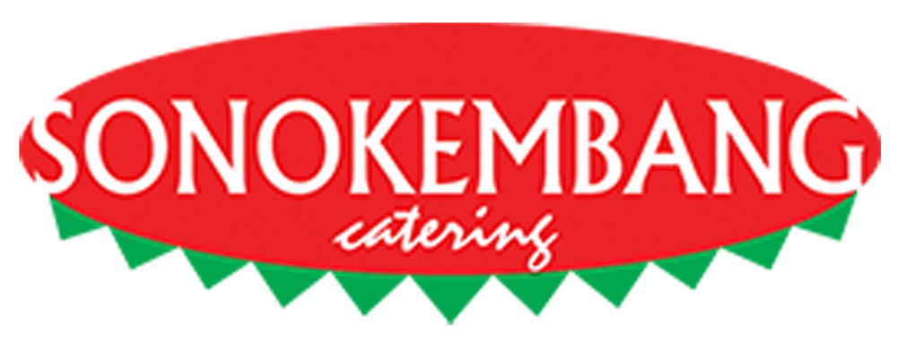 SonoKembang_Logo